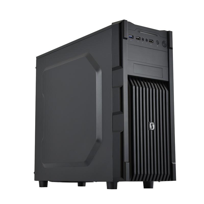 obudowa komputerowa do 150 zł