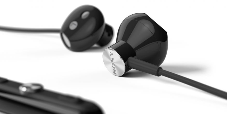 słuchawki do pływania