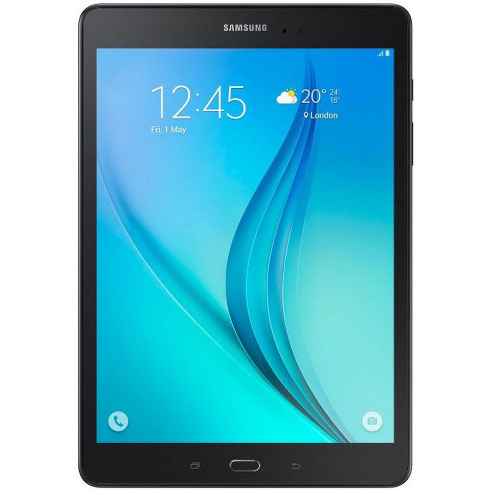 tablet do 1500 zł