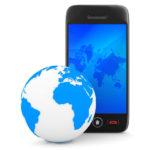 Jak włączyć internet w telefonie?