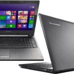 Laptopy Lenovo G50-80 – charakterystyka serii