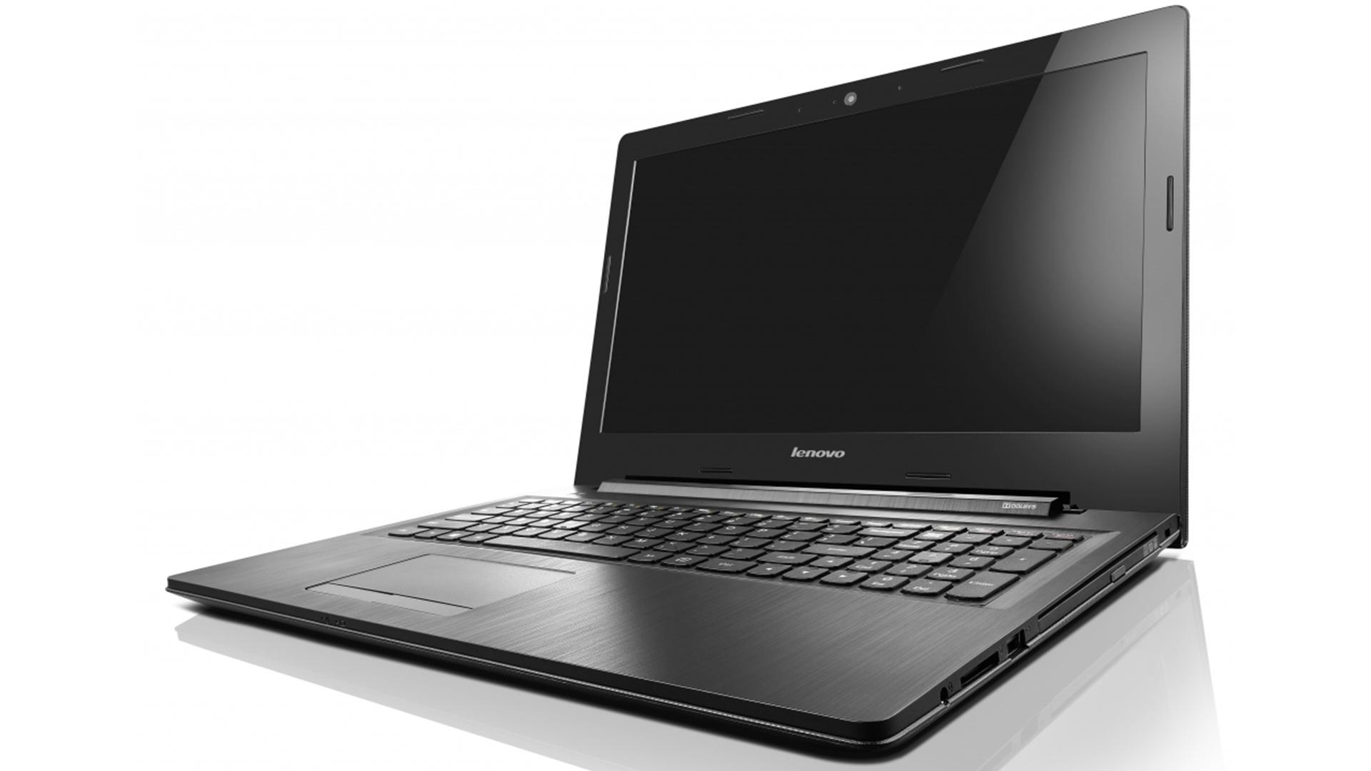 Lenovo G50-80 charakterystyka