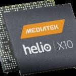 Mediatek MT6795 Helio X10 – specyfikacja techniczna układu