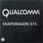 Qualcomm Snapdragon 615 – specyfikacja techniczna układu