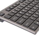 Jaka klawiatura dla programisty? Ranking 5 najlepszych modeli.