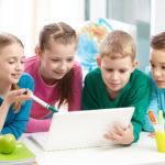 Jaki komputer dla ucznia? Polecane modele.