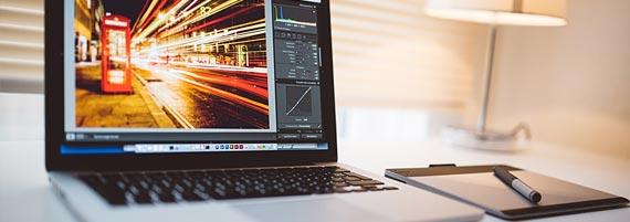 leasing laptopa