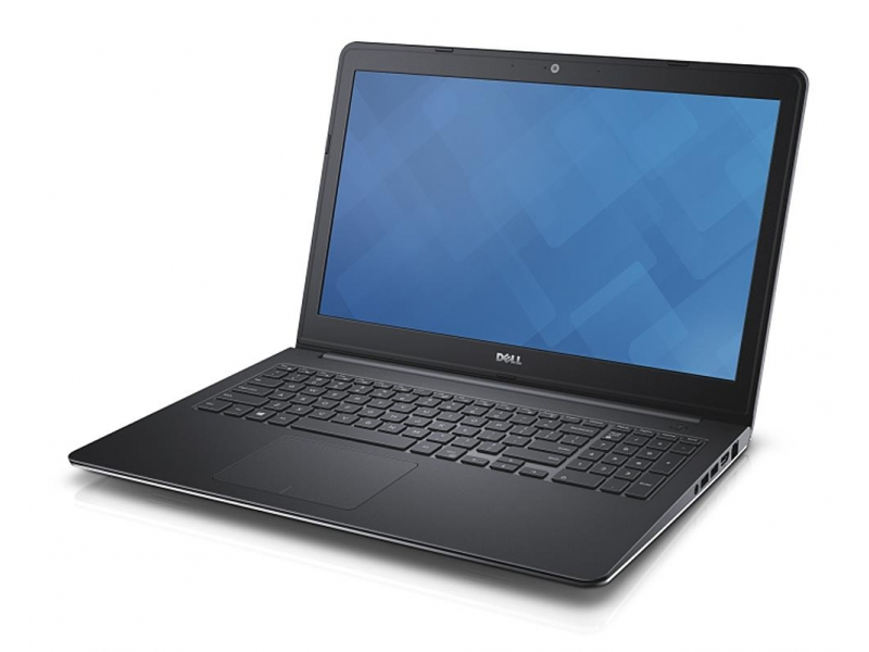 Dell Inspiron 5547 instrukcja