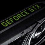 NVIDIA GeForce GTX 1050 – specyfikacja techniczna