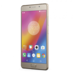 Smartfon Lenovo P2 – specyfikacja techniczna