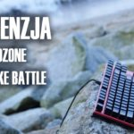 Recenzja Ozone Strike Battle