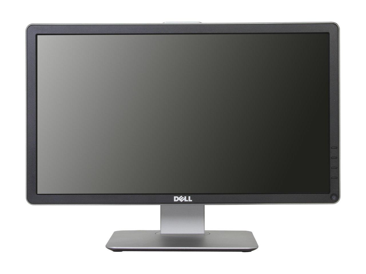 Dell P2014H instrukcja