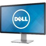 Monitor Dell P2414H – instrukcja obsługi