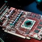 Radeon RX 470 czy GeForce GTX 970 – którą kartę graficzną wybrać?