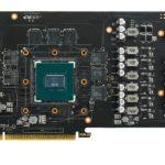 Radeon RX 480 czy GeForce GTX 1060 – którą kartę graficzną wybrać?