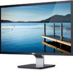 Monitor Dell S2440L (860-10194) – instrukcja obsługi