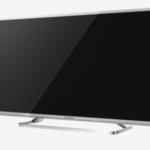 Telewizor Panasonic TX-40DS630E – instrukcja obsługi