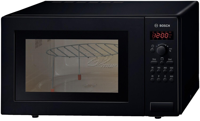 kuchenka mikrofalowa do 500 zł