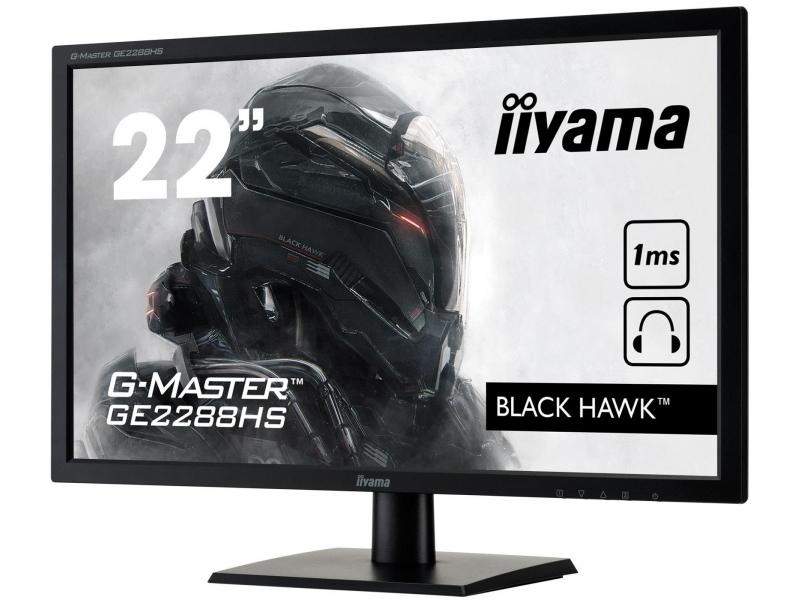 monitor z Freesync
