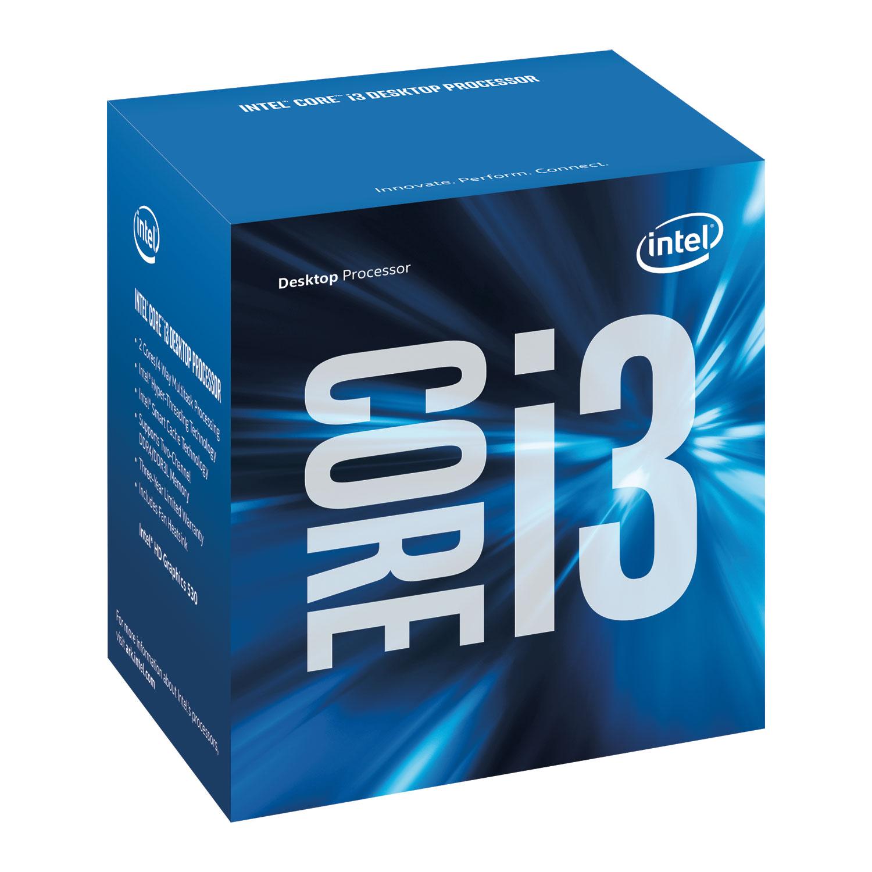 procesor do 600 zł