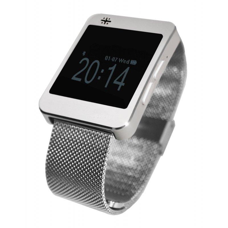 smartwatch do 200 zł ranking