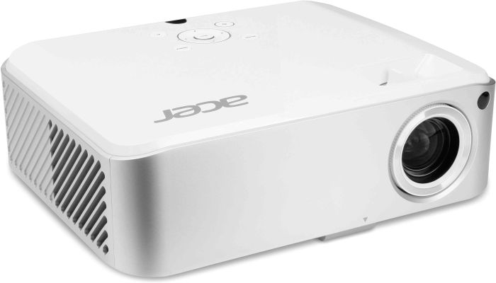 Acer H7532BD instrukcja