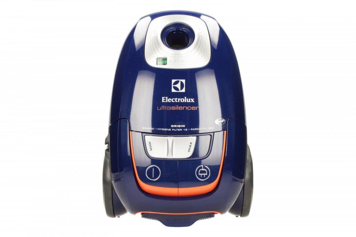 Electrolux ZUS3925DBEL
