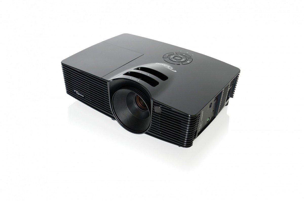 Optoma HD141X DLP FullHD