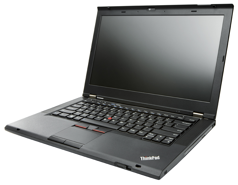 Lenovo ThinkPad T530i