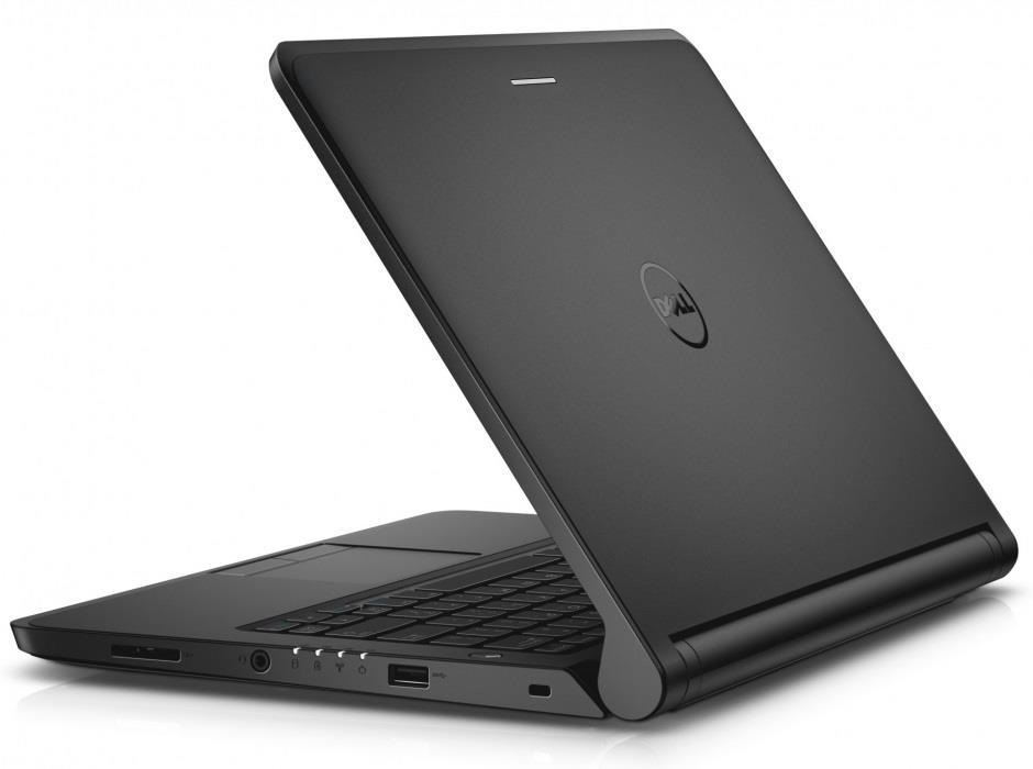 laptop dla żony