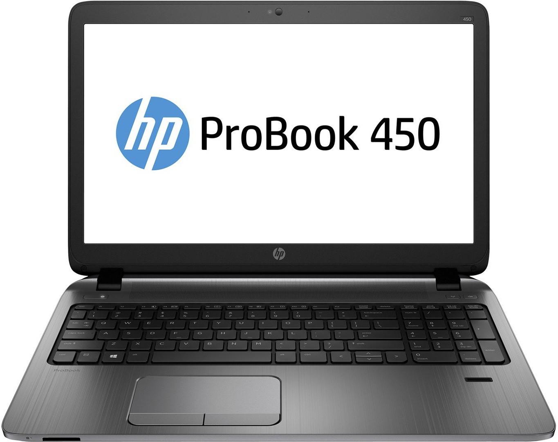 laptop dla blogera