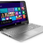 Jaki laptop dla budowlańca? Ranking 5 najlepszych modeli.