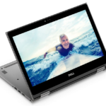 Jaki laptop dla dziewczyny wybrać? Ranking 5 najlepszych modeli.