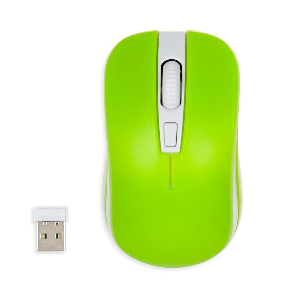 myszka do komputera dla dzieci