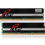 Jaka pamięć RAM do 300 zł? Ranking 5 najlepszych modeli.