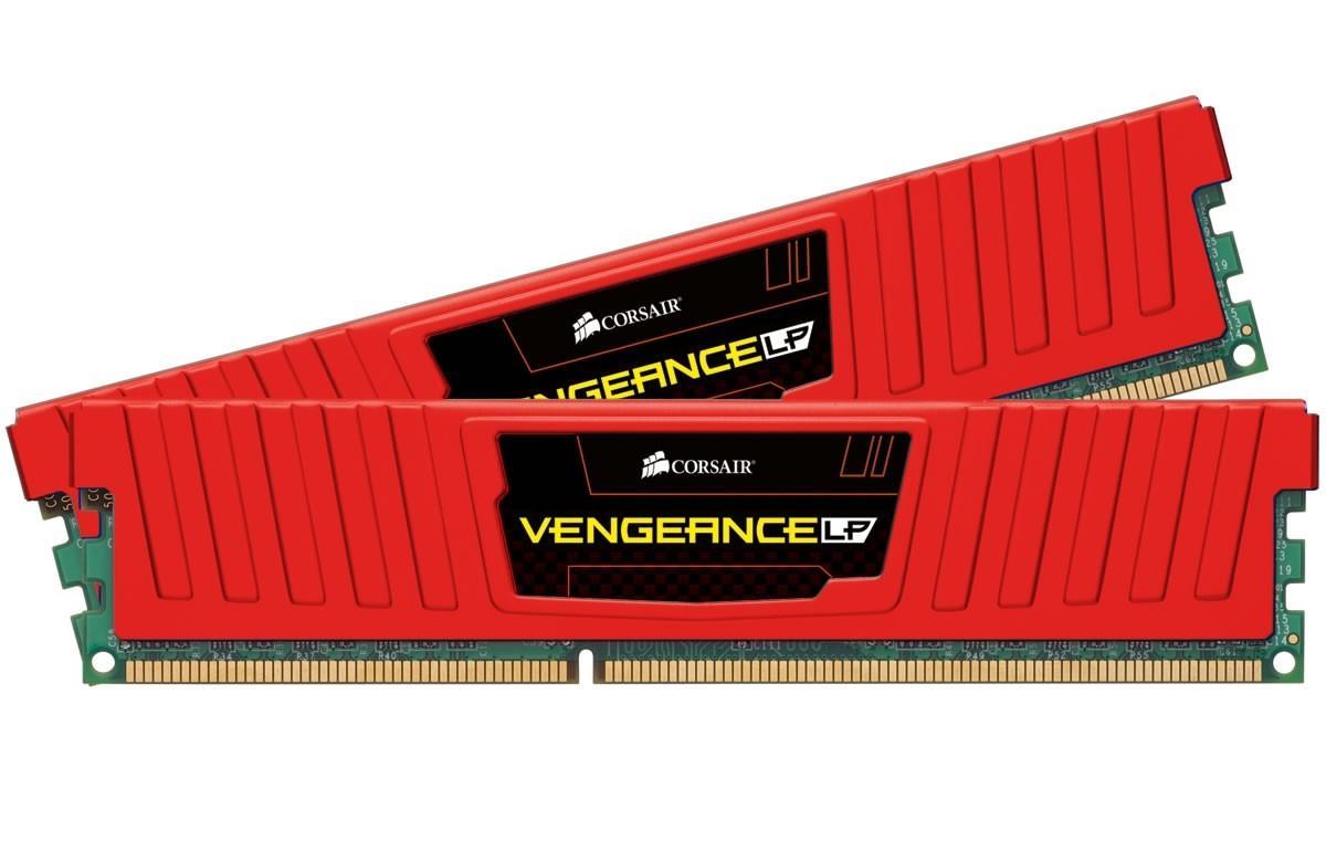 pamięć RAM do 300 zł