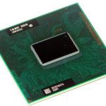 Intel Core i5-2520M czy Intel Core i3-5005U – który procesor wybrać?