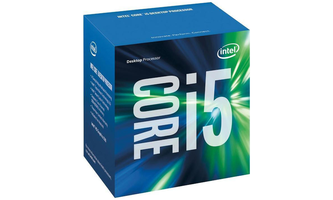 AMD AIO-7890K czy Intel Core i5-6500