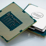 Intel Core i5-7600K czy Intel Core i5-6600K – który procesor wybrać?