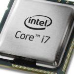 Intel Core i7-4980HQ czy Intel Core i5-6500 – który procesor wybrać?