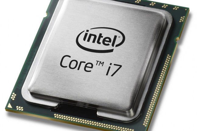 Intel Core i7-4980HQ czy Intel Core i5-6500