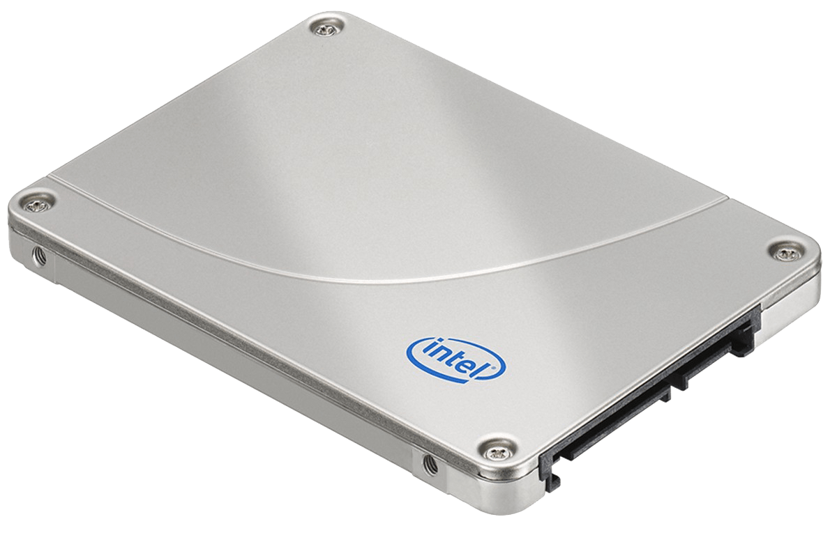 SSD czy HDD
