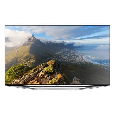 Samsung UE55H7000SL