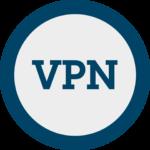 Czym jest i jak działa VPN?