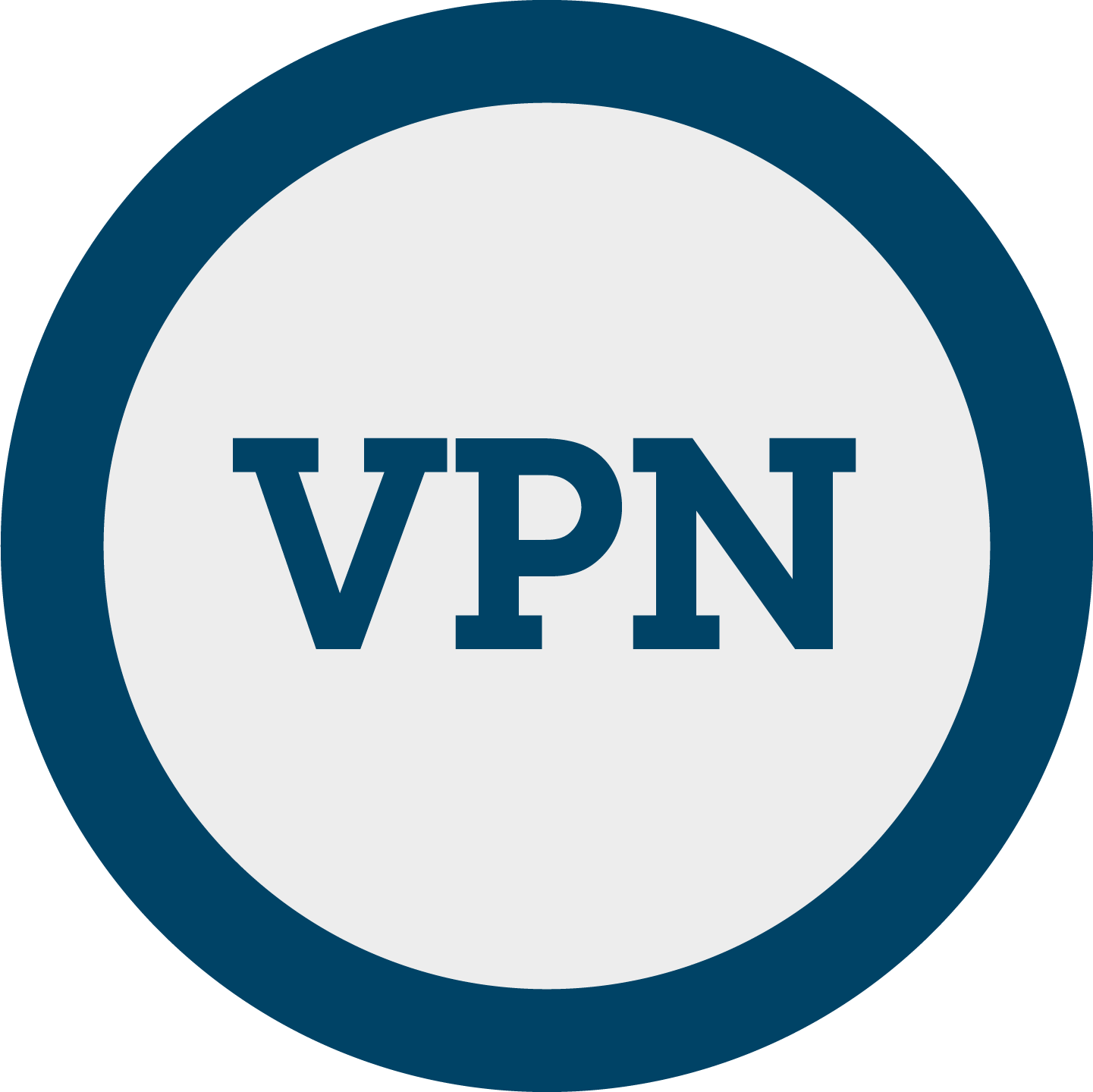 jak działa VPN