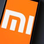 Jaki smartfon Xiaomi kupić? Ranking smartofonów Xiaomi!