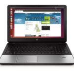 Jaki laptop pod Ubuntu?