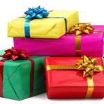 Jaki prezent do 100 zł – dla niego i niej? Co wybrać?