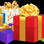 Jaki prezent do 150 zł – dla niego i niej? Co wybrać?