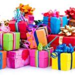 Jaki prezent do 350 zł – dla niego i niej? Co wybrać?